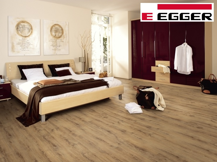 egger egger retail products gmbh co kg casando ratgeber. Black Bedroom Furniture Sets. Home Design Ideas