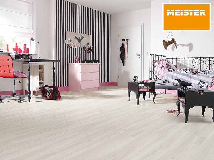 meister meisterwerke schulte gmbh casando ratgeber. Black Bedroom Furniture Sets. Home Design Ideas